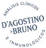 https://dagostino-bruno.com.ar/wp-content/uploads/2021/04/sello-oscuro.png