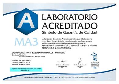 MA3Calle132019